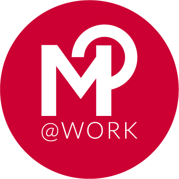 Logo MP@Work